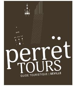 Guide Touristique Seville